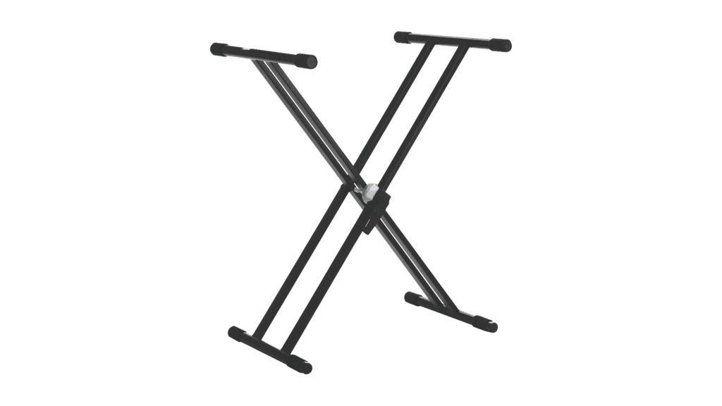 CKB005 - Keyboard stand double