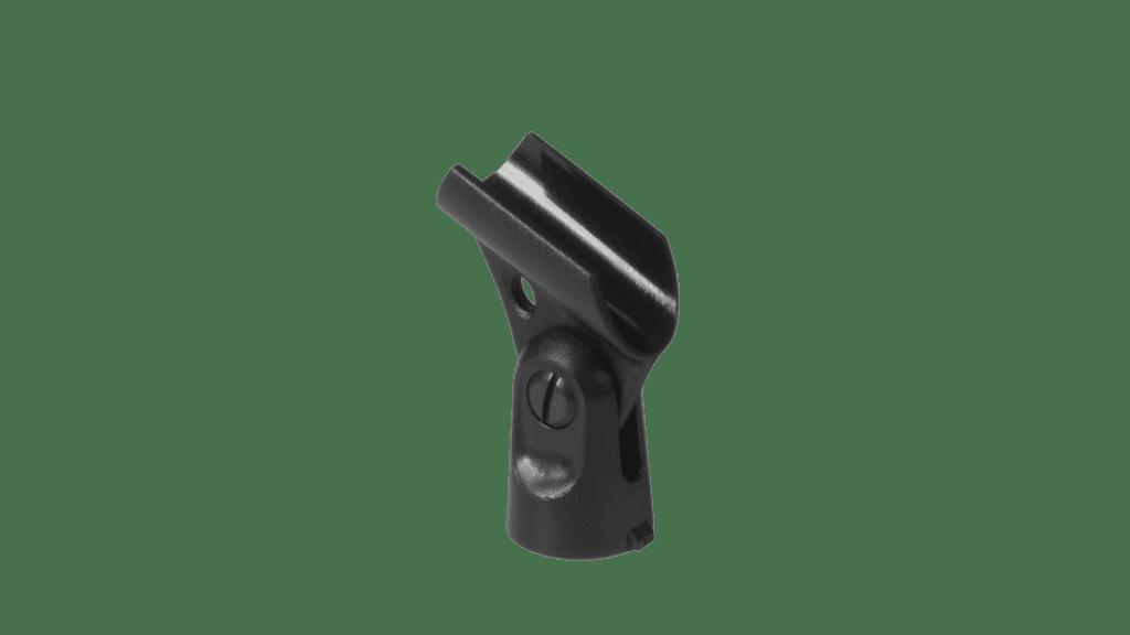 Microphone Clamp - 20mm Diameter