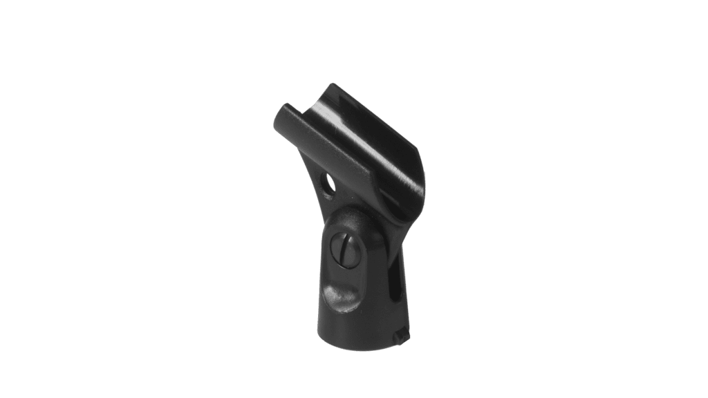CMC020 - Microphone clamp