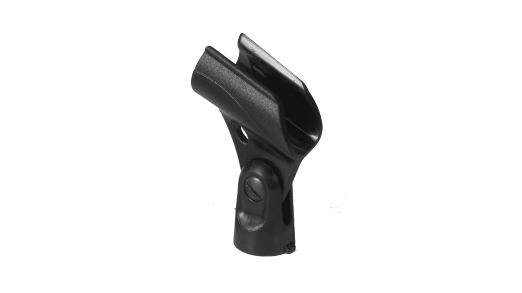 CMC024 - Microphone clamp
