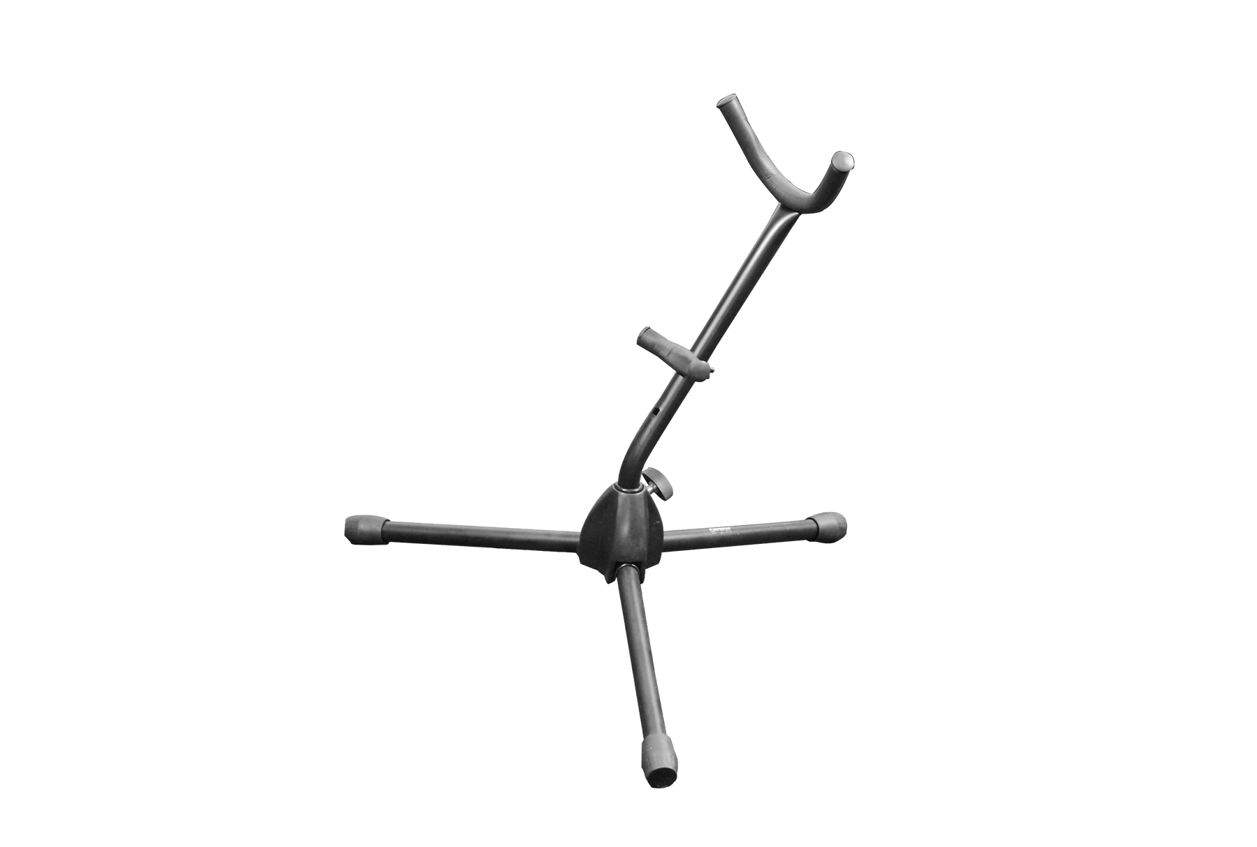 CMS003 - Saxophone stand