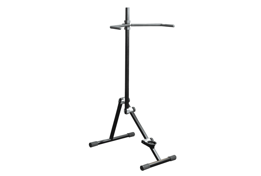 CMS015 - Double bass stand