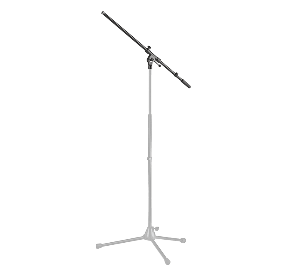 CST010 - Boom arm for CST201 or CST301 stands