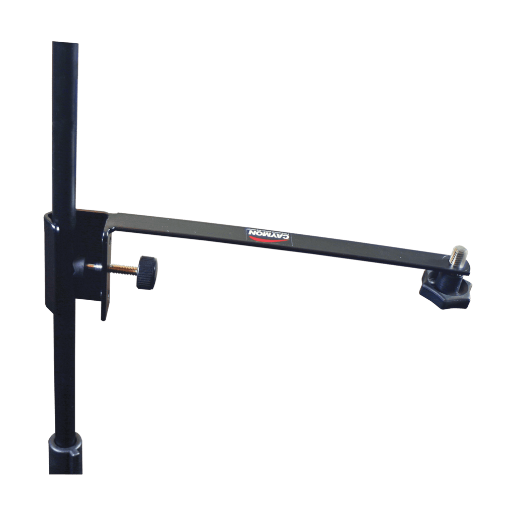 CST354 - Straight side arm