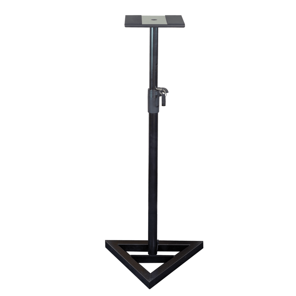 CST420 - Monitor speaker stand