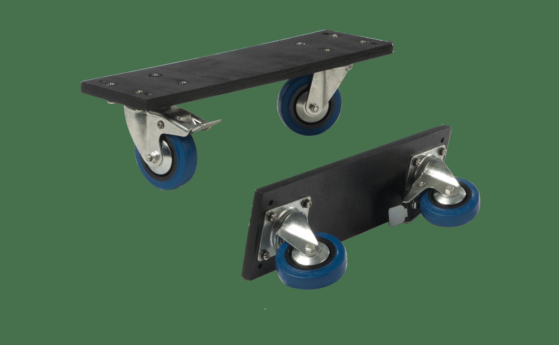 FCB50 - Large casterboard