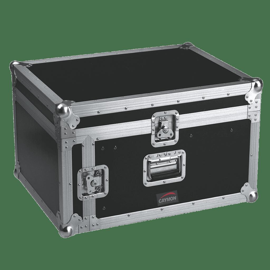 FCC06 - Combo flightcase