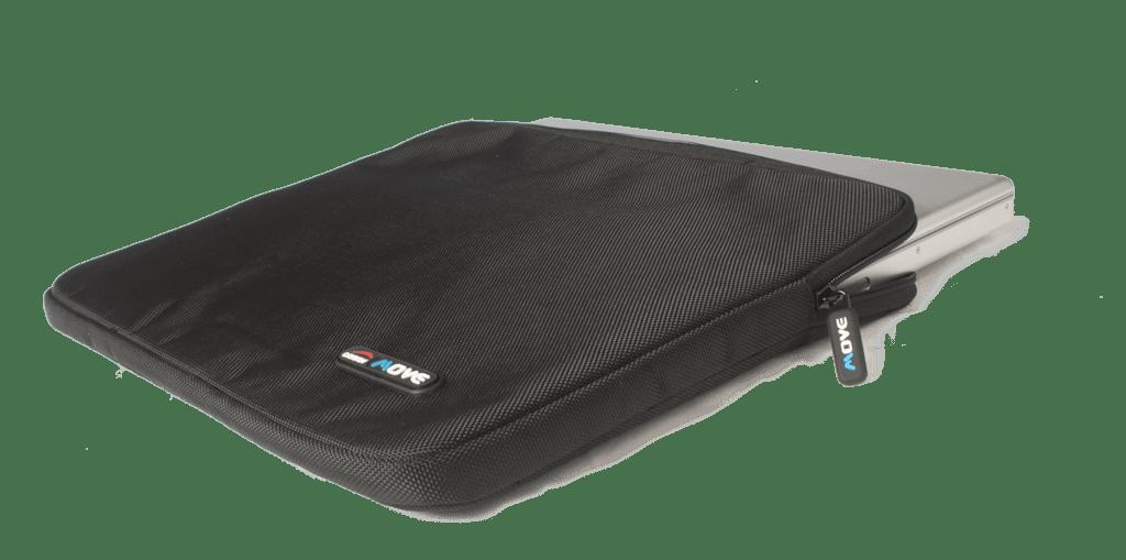 MPR117 - 17 inch laptop sleeve