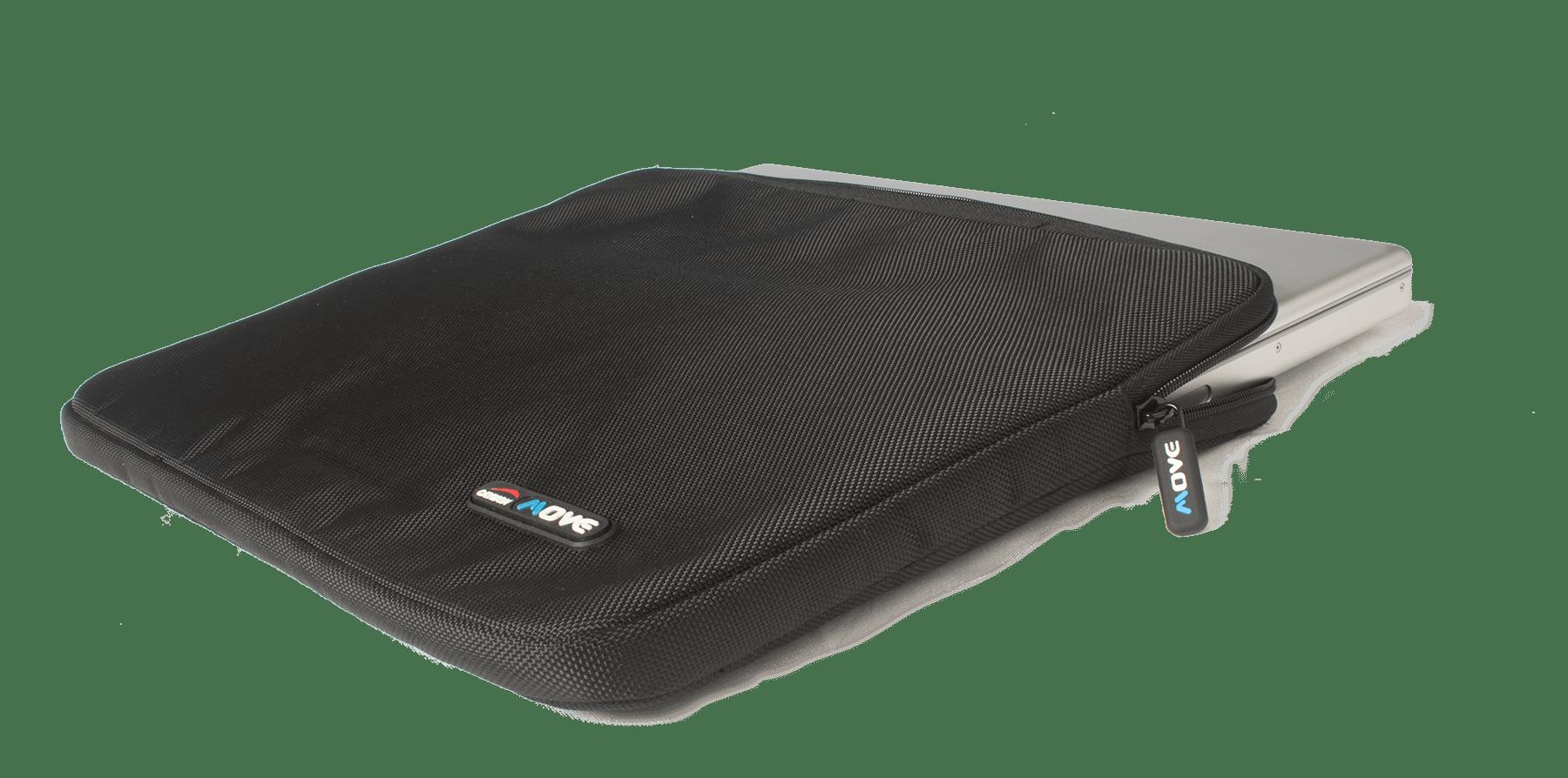 MPR115 - 15 inch laptop sleeve