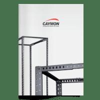 CAYMON catalogue 2018 (.pdf)