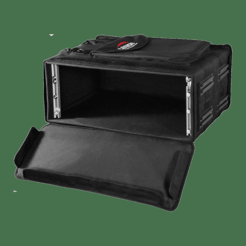 """SBAG04 - 19"""" portable rack bag - 4 units"""