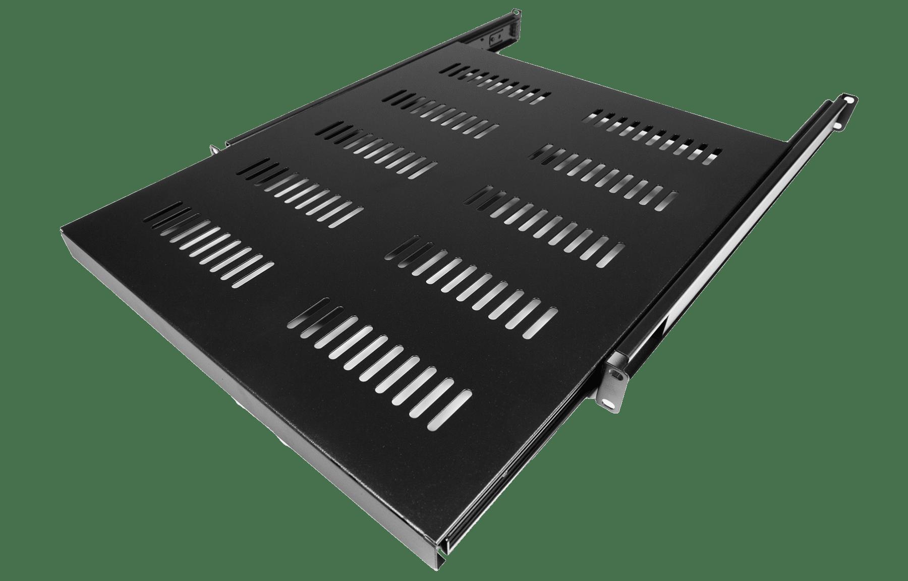 """SPR80SS - 19"""" sliding shelf - for SPR800 series"""