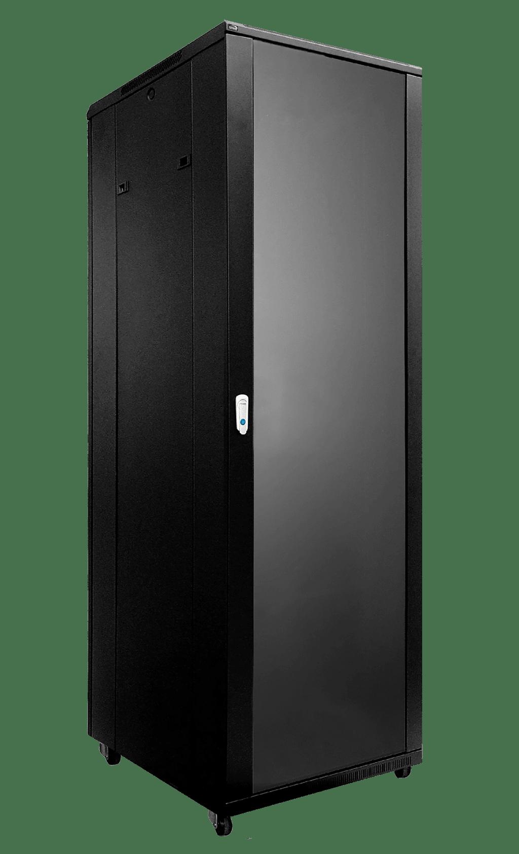 """19"""" Rack Cabinet - 42 Unit - 800 Mm"""