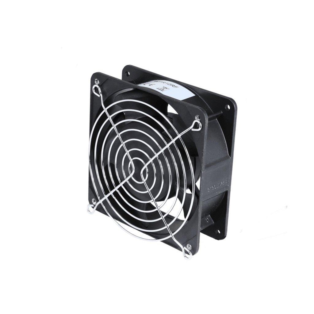 WPR10RF - Roof fan for WPR, HPR  & NPR series