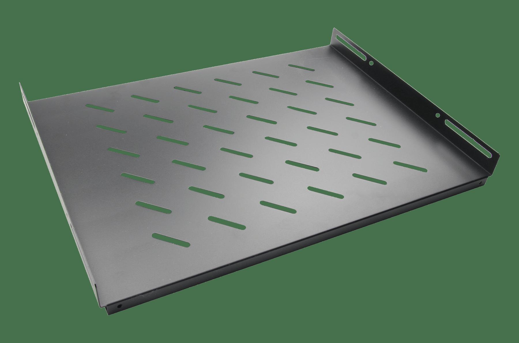 "WPR45FS - 19"" fixed shelf - 275mm depth"
