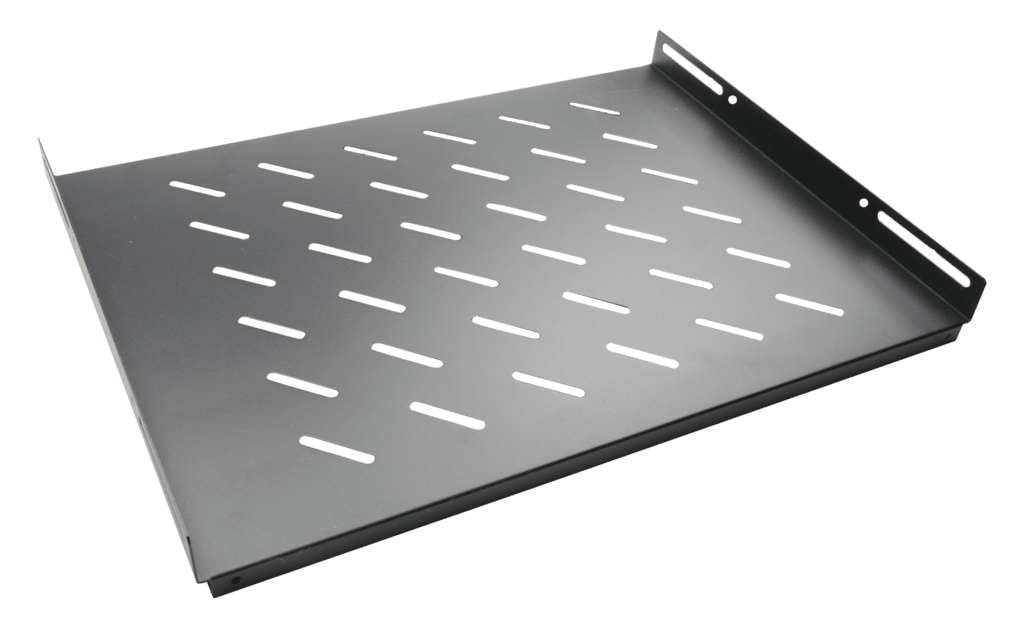 Fixed Shelf - For Use With Wpr600 Series - 600 Mm