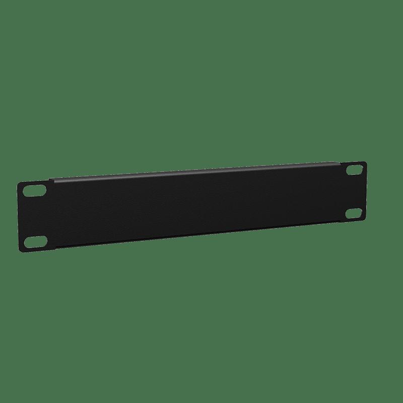 """BSFN Series - 9.5"""" & 10.5"""" Blind panels"""