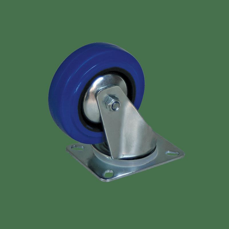 CAS110 - Swivel bearing caster 100mm