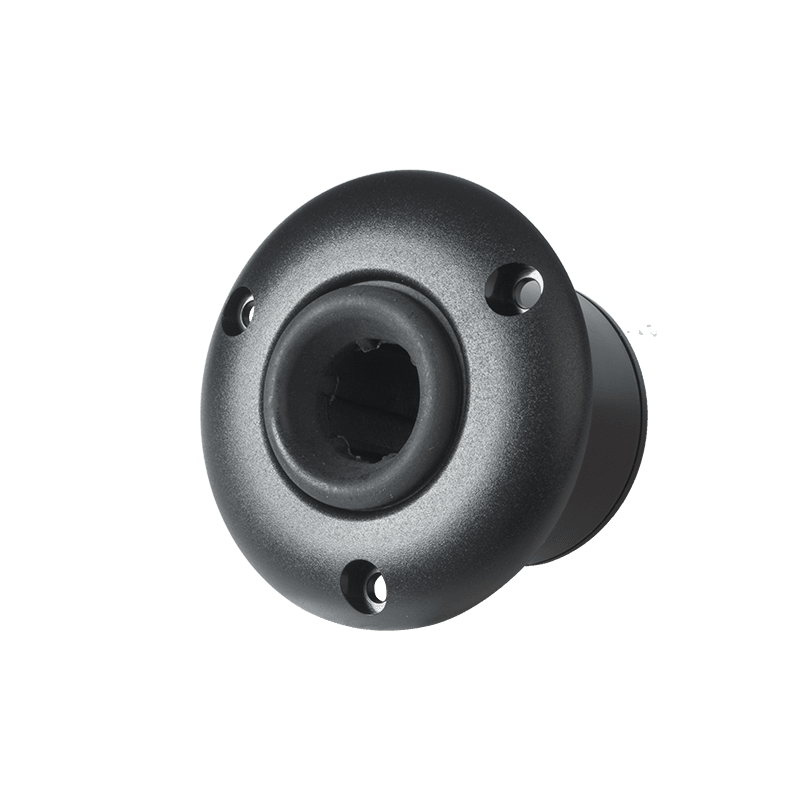 CMA350 - Anti-shock mounting for gooseneck microphones