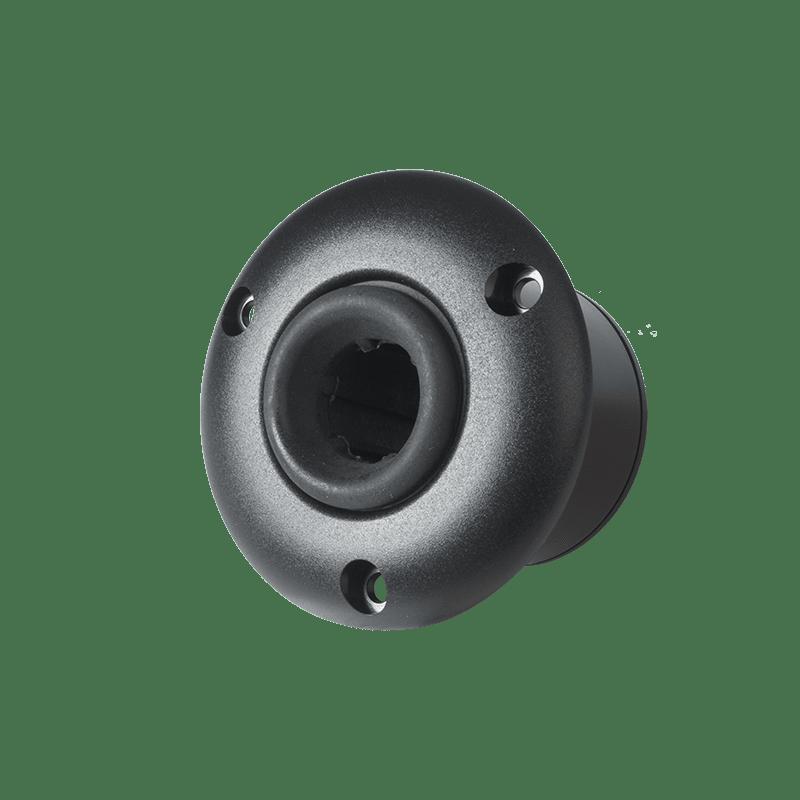 CMA350 - Anti-shock mounting for gooseneck microphones