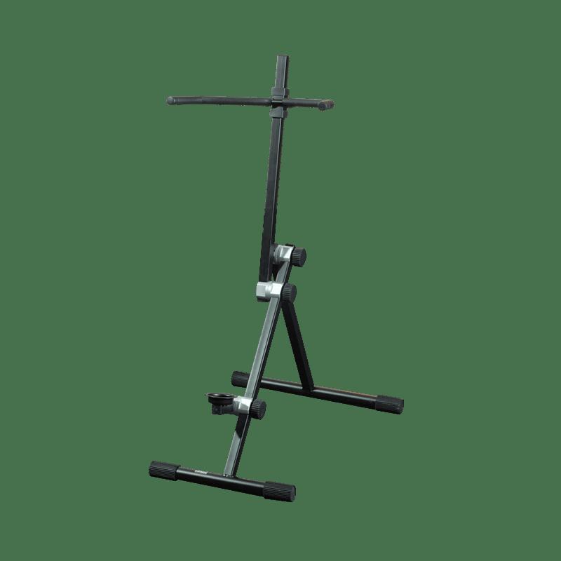 CMS005 - Cello stand