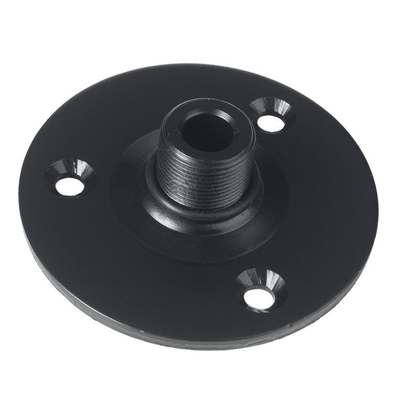 "CRD140 - Flange 5/8"" outside"