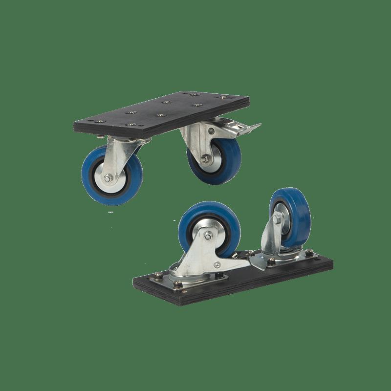 FCB30 - Casterboards