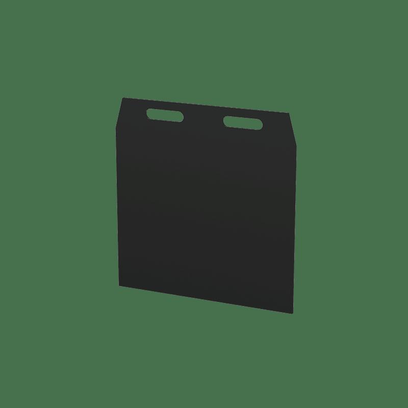 FCD055 - Flightcase divider plate - 549x549mm
