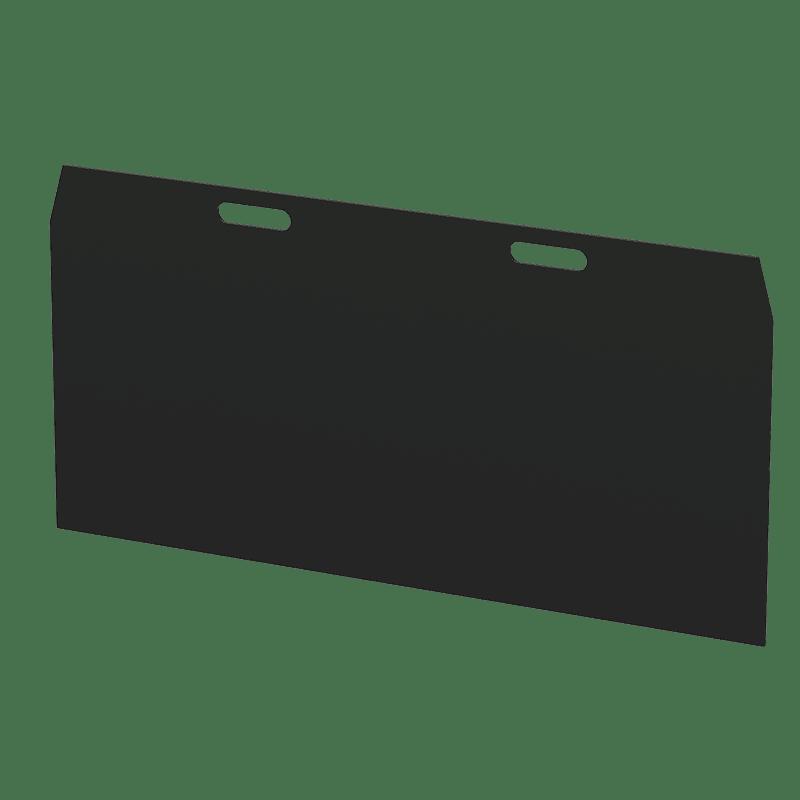 FCD116 - Flightcase divider plate for FCE126H