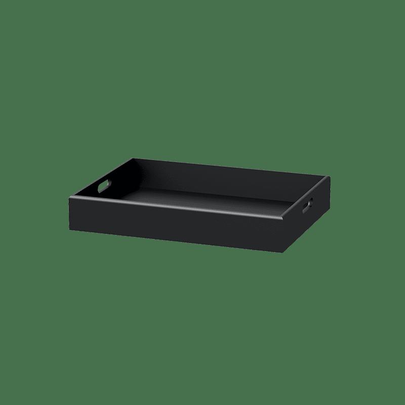 FCT086 - Flightcase tray insert - 750 x 550mm