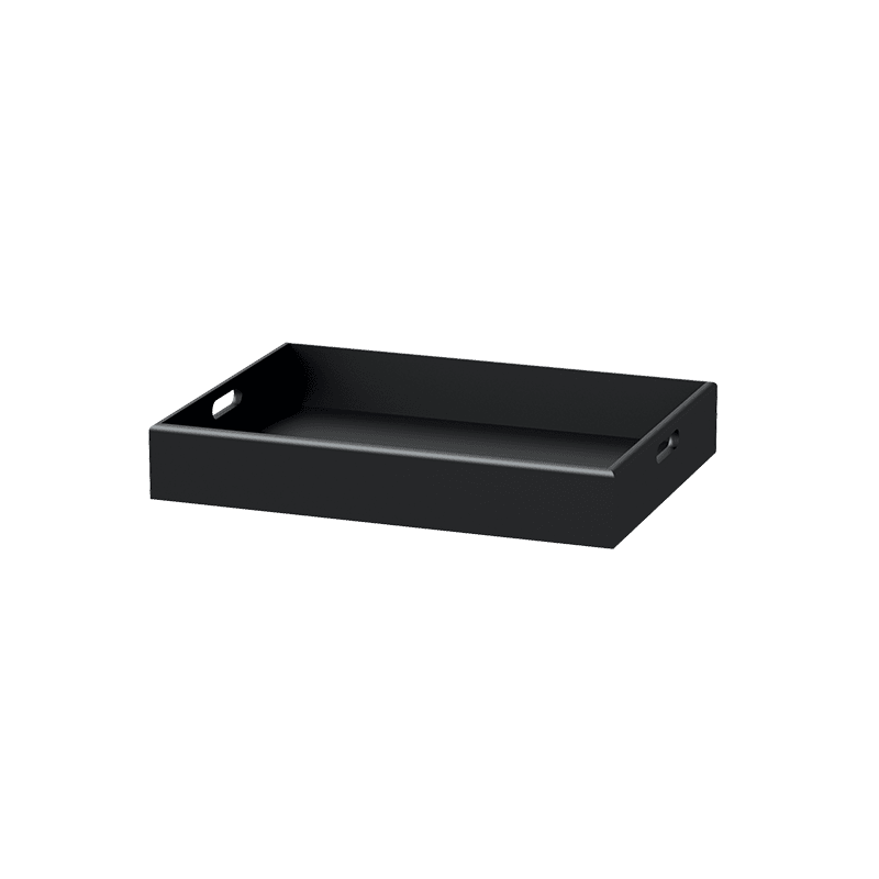 FCT086 - Flightcase tray insert - 750 x 550mm