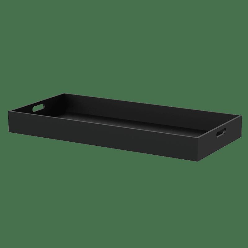 FCT126 - Flightcase tray insert - 1150 x 550mm