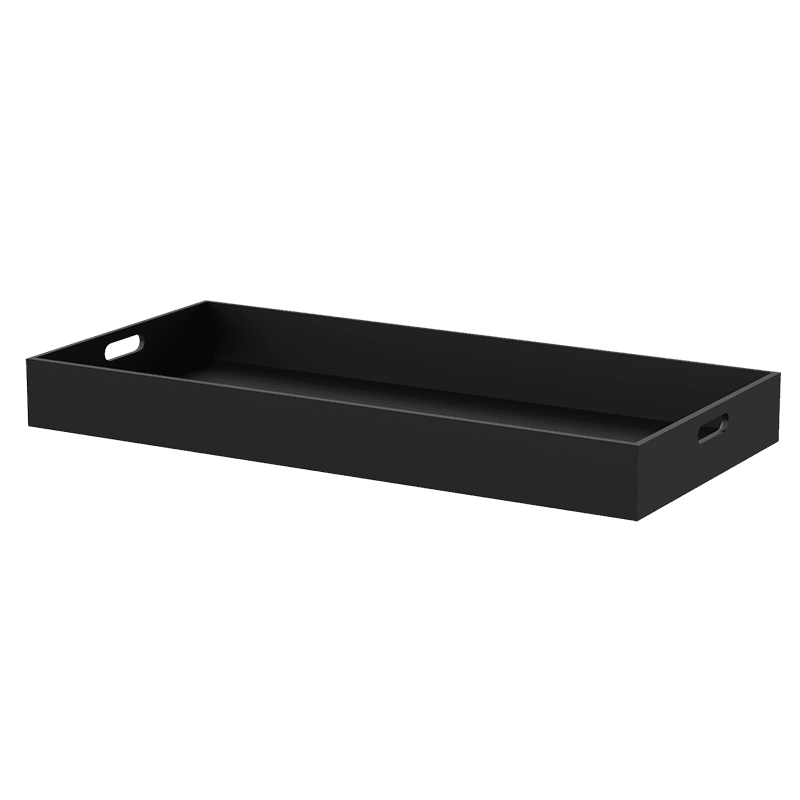 FCT126 - Flightcase tray insert - 1150 x 550mm