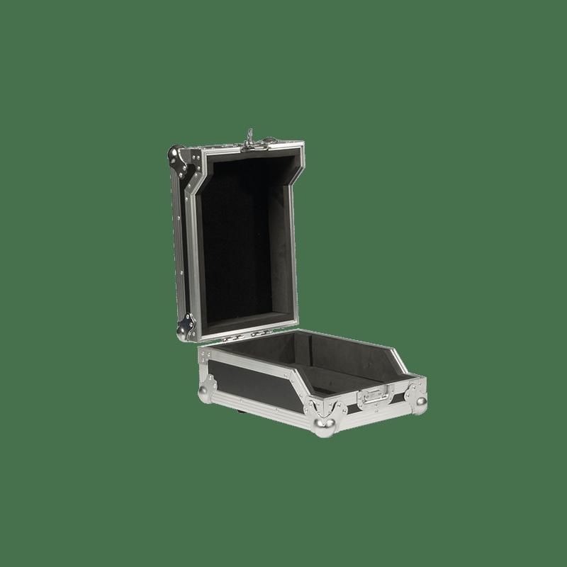 FDJM350 - Professional DJ flightcase for DJM or CDJ type equipment