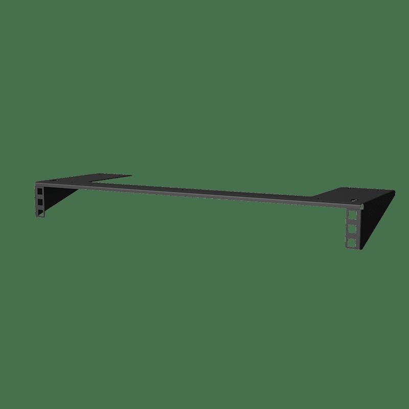 "ID110 - 19"" under desk mount bracket - 1 unit"