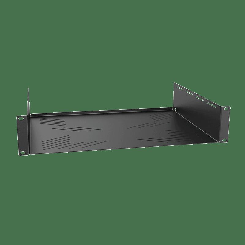 """IS210 - 19"""" standard shelf  - 2HE"""