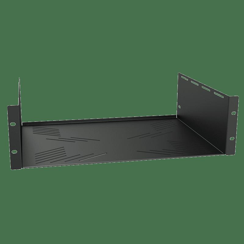 """IS310 - 19"""" standard shelf  - 3HE"""