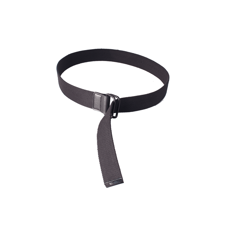 MBL100 - Belt for belt pouch