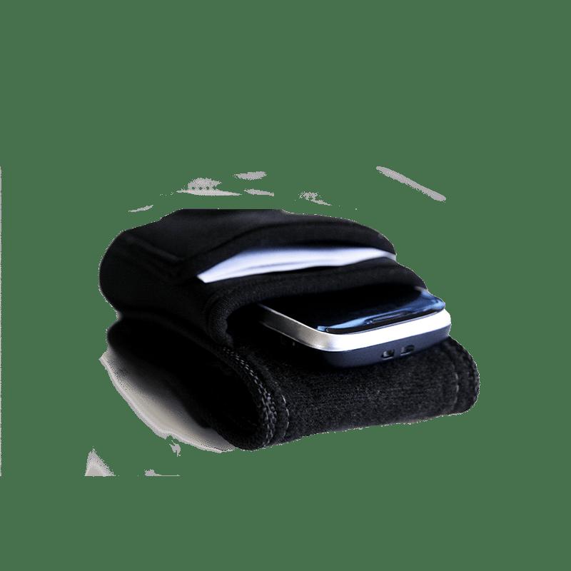 MBL120 - Belt pouch medium size