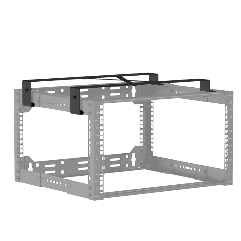 OPR300C - Ceiling mounting bracket for OPR3xxA and OPR5xxA series