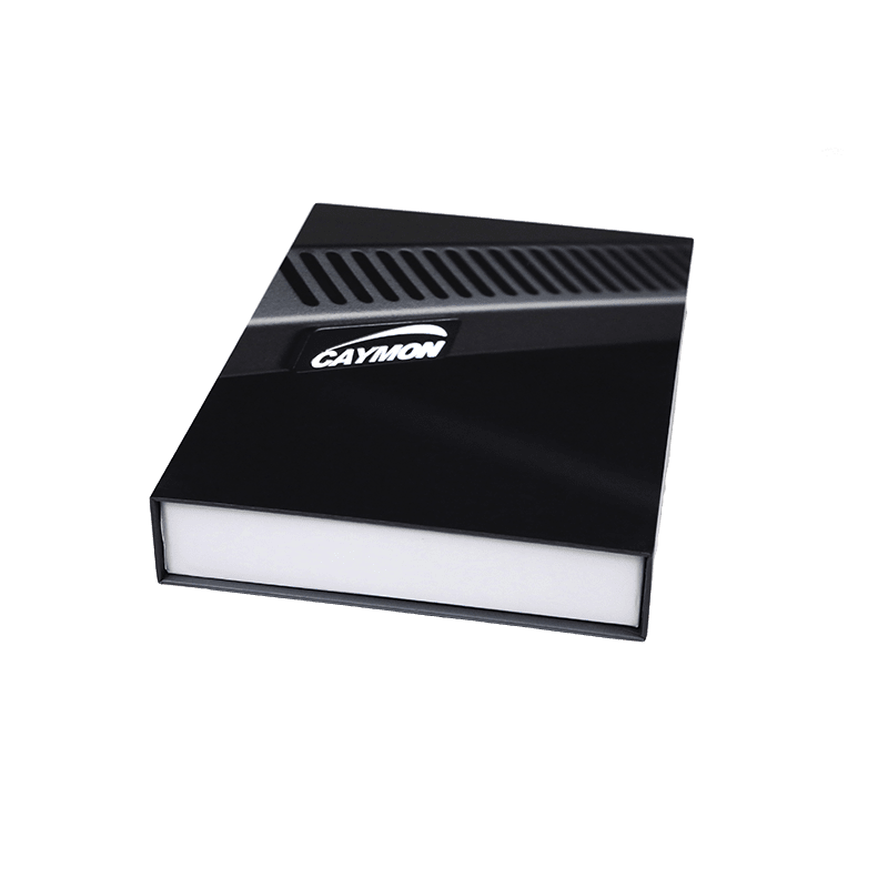 PROMO4084 - CAYMON gift box