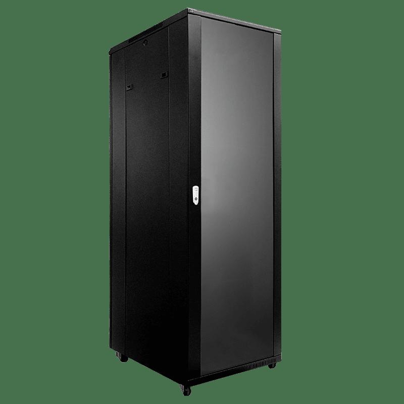 "SPR1042 - 19"" rack cabinet - 42 unit - 1000mm depth"