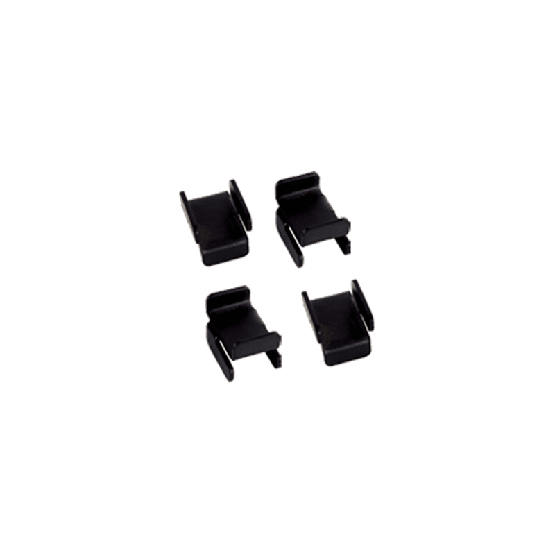 SPR10CSS - Rack interconnection slot set  (4pcs)