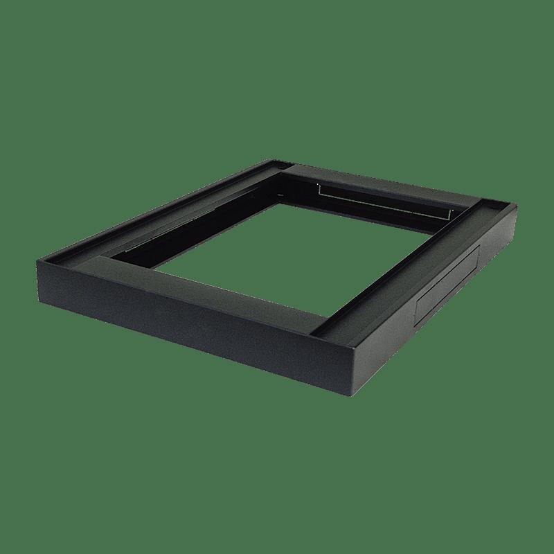 SPR88PT - Rack plinth - for SPR8800 series