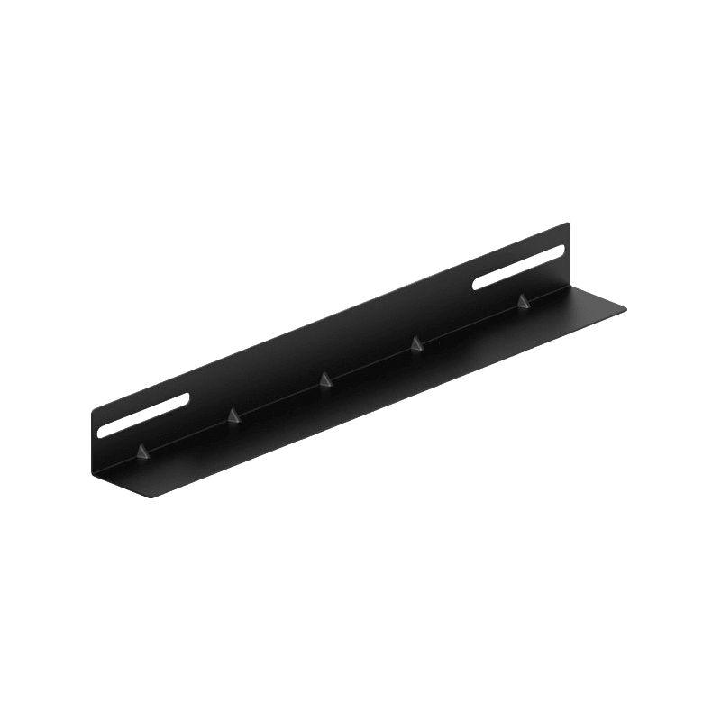 "SPR80LR - 19"" l-rail set for SPR800 series"