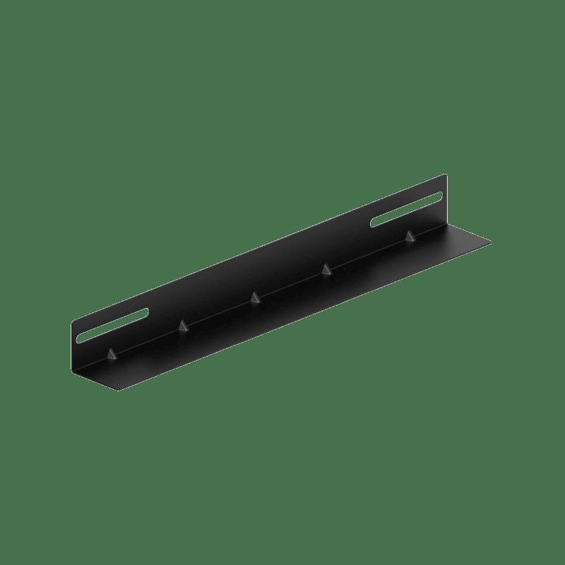 "SPR60LR - 19"" l-rail set for SPR600 series"