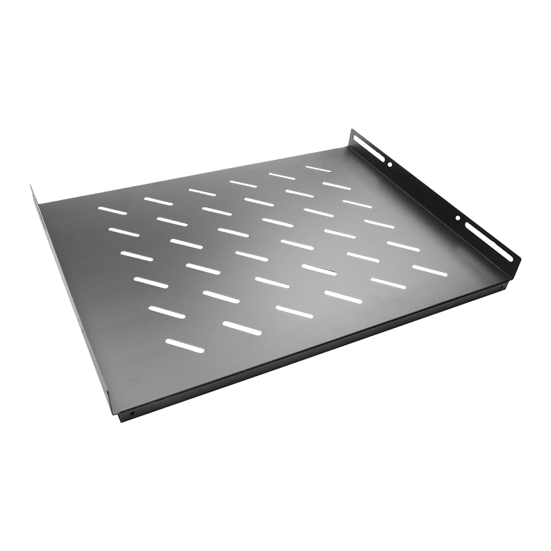 "WPR60FS - 19"" fixed shelf - 550mm depth"