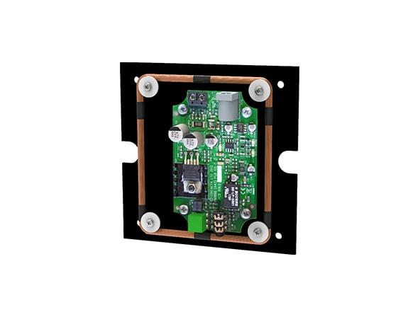 IL-EL42-L - Integrated Hearing Loop