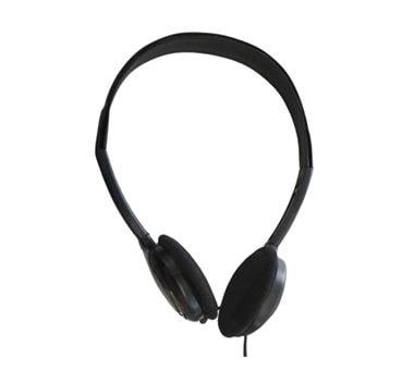 IR-HP1 - Headphones