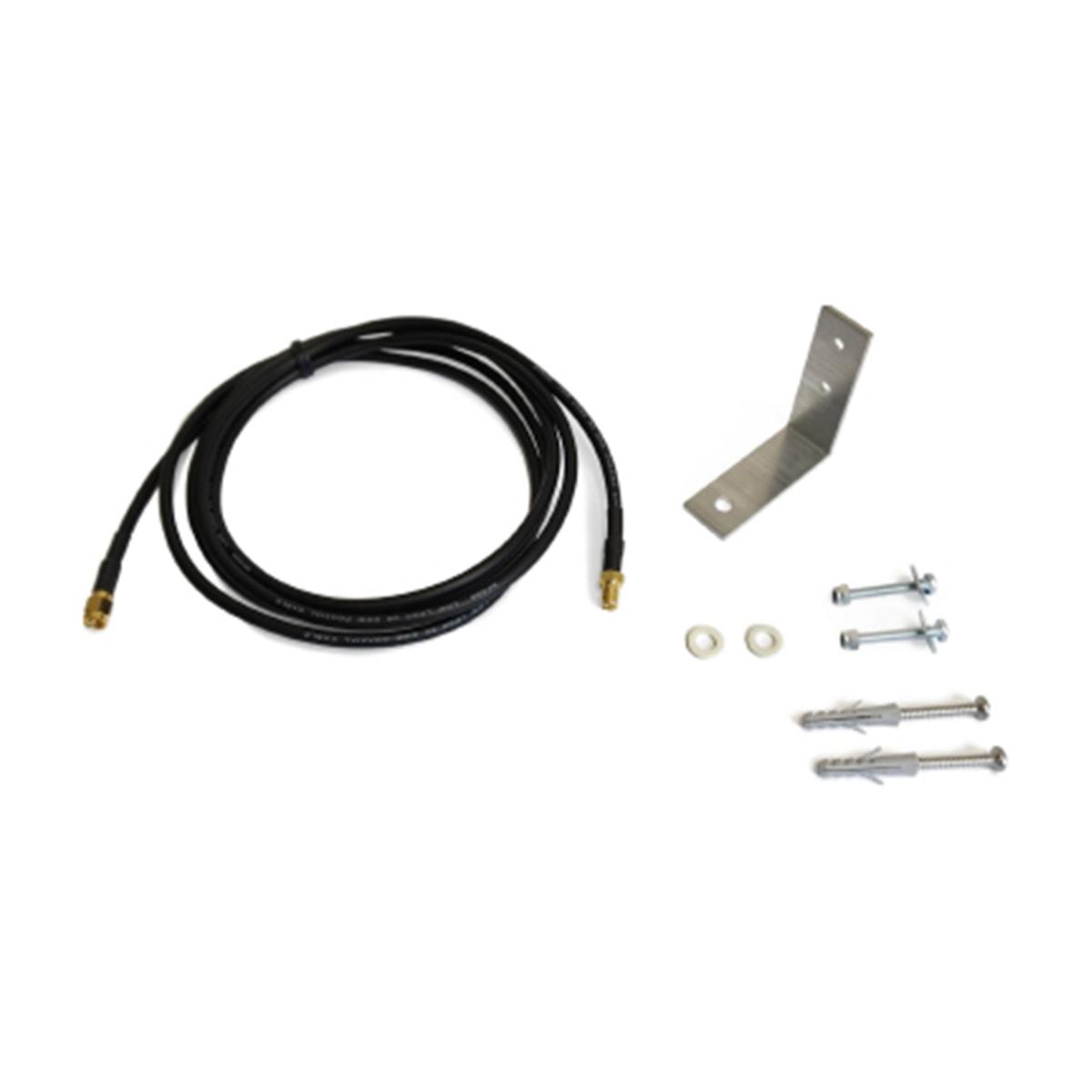 RF-TXRA - Radio Frequency Remote Antenna Kit